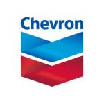 Chevron_vert_rgb