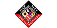 Haz Mat Special Services, LLC