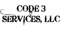 Code 3 Services