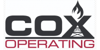 Cox Operating LLC