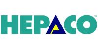 HEPACO, LLC