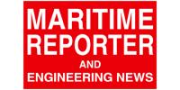 Maritime Reporter