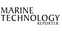 Marine Technology Reporter