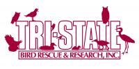 Tri-State Bird Rescue & Research, Inc.