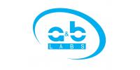 A & B Environmental Services, Inc.