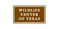 The Wildlife Center of Texas