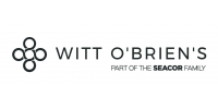 Witt O'Brien's