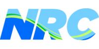 National Response Corporation (NRC)