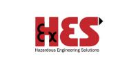 Hazardous Engineering Solutions