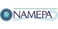 North American Marine Environmental Protection