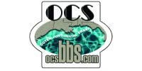 The www.ocsbbs.com Website